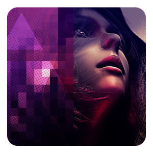 Republique Android