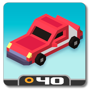 Traffic Rush 2 Android