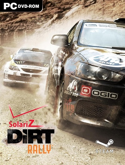 dirt rally ndir full pc oyun ndir club full pc ve. Black Bedroom Furniture Sets. Home Design Ideas