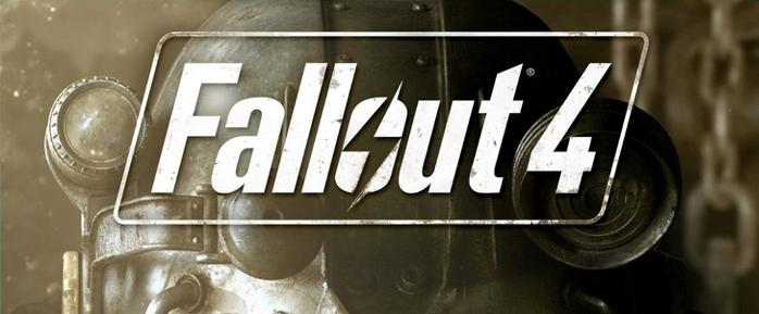 Fallout 4 Update v1.02