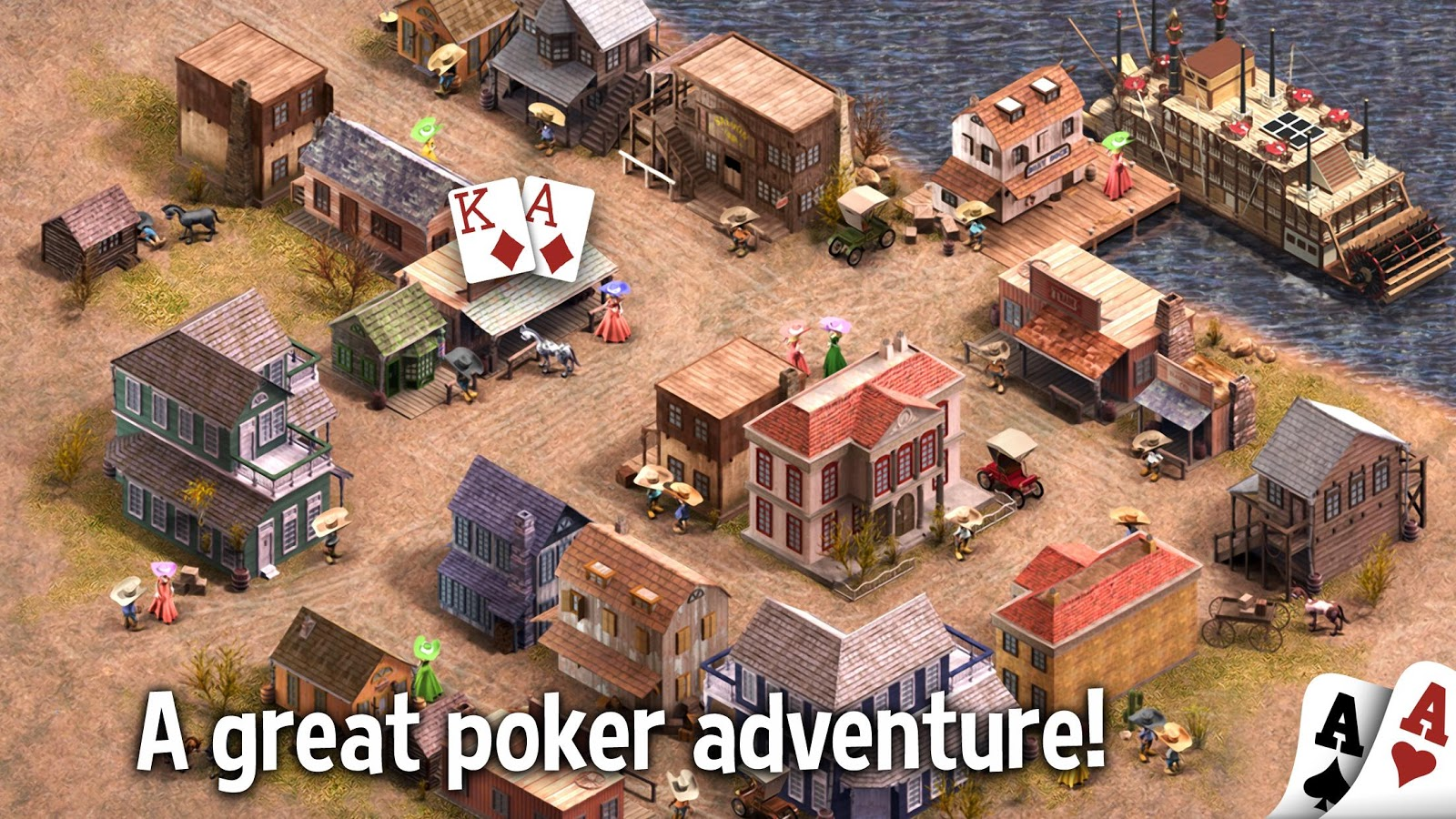Governor of poker 2 apk 2shared