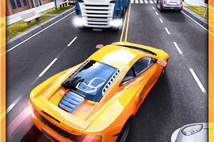 Ammco bus : Android oyun club free fire indir