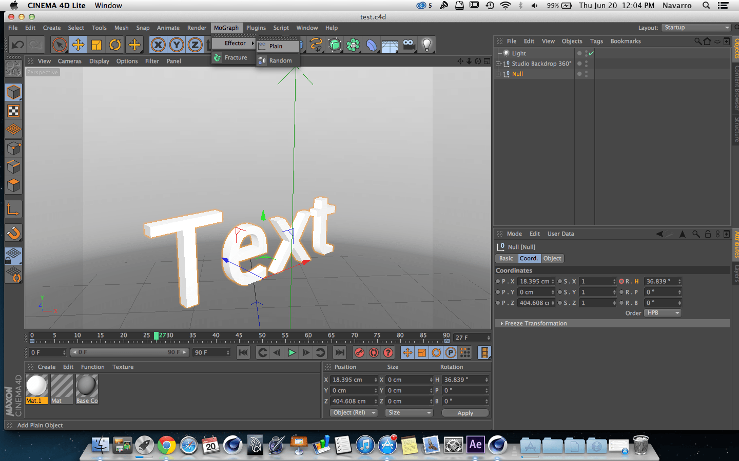 Adobe After Effects Cc 12 Torrent