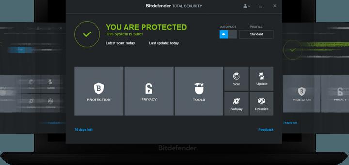 Bitdefender-Total-Internet-Security