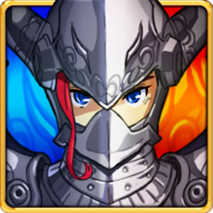 Kingdom Wars Android