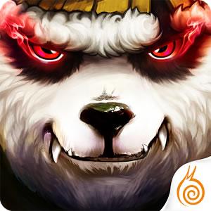 Taichi Panda Android
