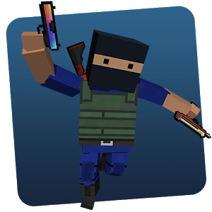 blockstrike