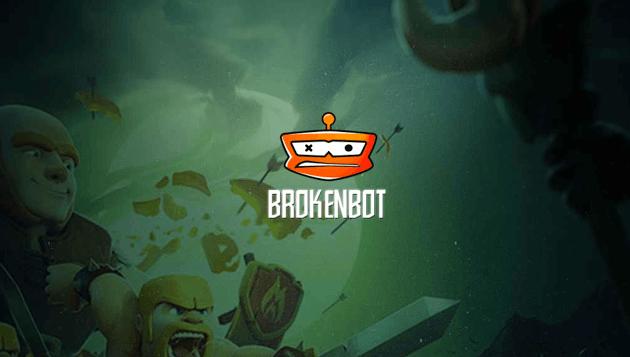 brokenbot