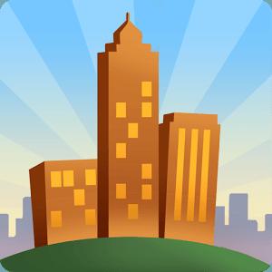 CityVille Android