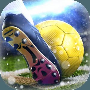futbolstar
