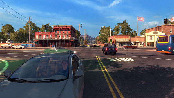 City Car Driving    Car Pack Crack