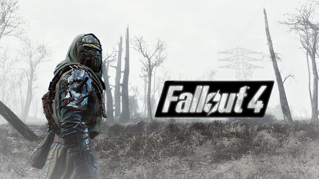 Fallout-4-Game