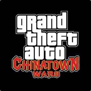 GTA Chinatown Wars Android
