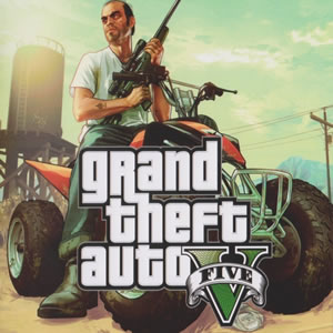 Ultimate gta sa apk (1. 08) для gta san andreas (ios, android).