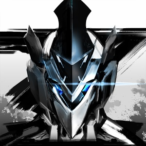 Implosion Never Lose Hope Android