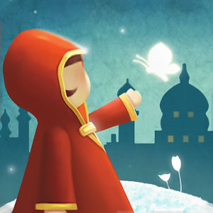 Lost Journey Android