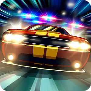 Road Smash çılgın yarış! Android
