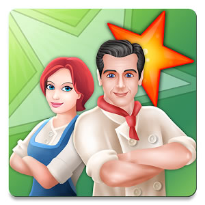 Star Chef Android