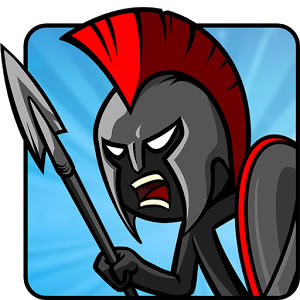 Stick War Legacy Android