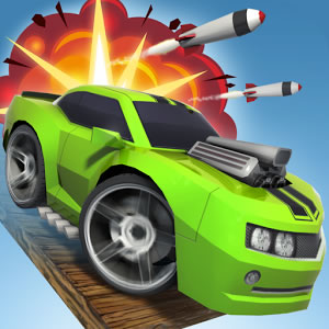 Table Top Racing Premium Android