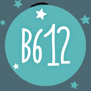 B612 - En içten selfieler