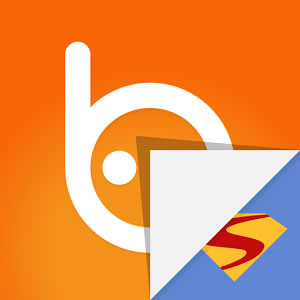 Badoo Premium Android