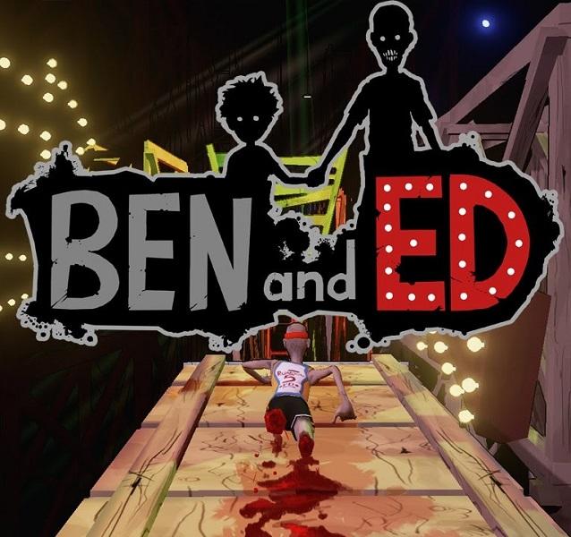 Ben And ED Bencalypse PC