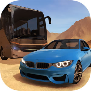 Driving School 2016 Android