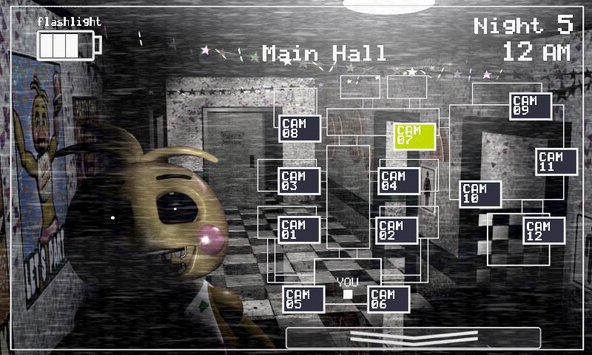 Five Nights at Freddy's 2 - Download for …