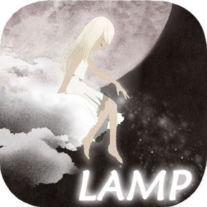 LAMP Day Night Android