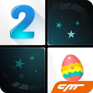 Piano Tiles 2 Android
