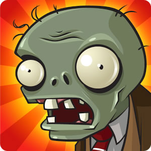Plants vs. Zombies FREE Android