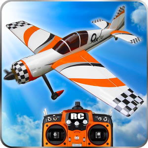 Real RC Flight Sim 2016 Android