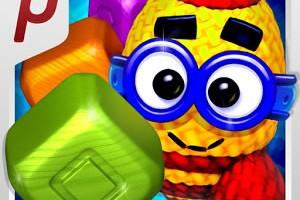 critical ops hileli indir android oyun club