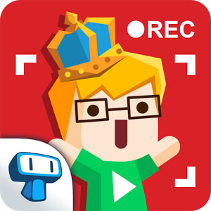 Vlogger Go Viral Clicker Android