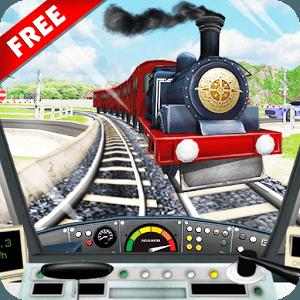 train2016