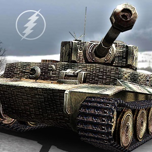 Armored Aces 3D Tanks Online Android