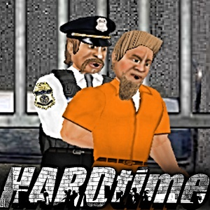 Hard Time (Prison Sim) Android