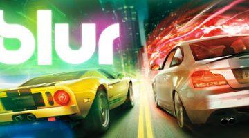2 kişilik araba yarışı oyunu İndir | oyun İndir club - full pc ve
