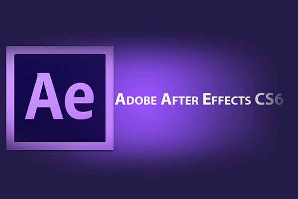 AfterEffectCS6