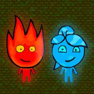 Ateş ve Su Online