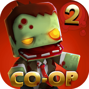 Call of Mini Zombies 2 Android
