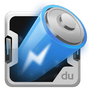 DU Battery Saver PRO Widgets Android
