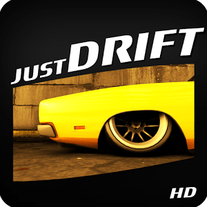 Just Drift Android