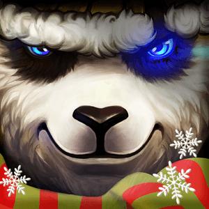 Taichi Panda- Kung Fu Master