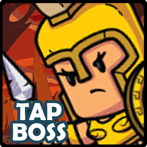 Tap Boss Android