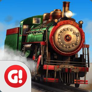 Transport Empire Steam Tycoon