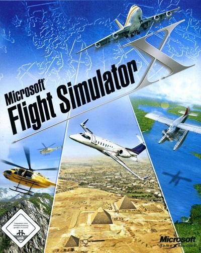 flight simulator x 2016 apk indir