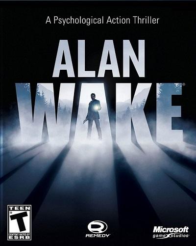 Alan.Wake
