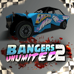 Bangers Unlimited 2 Android